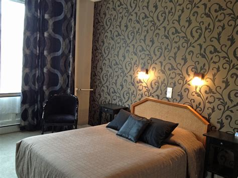 chambre de commerce lisieux grand hôtel de l 39 espérance 3 étoiles à lisieux dans le