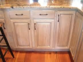 thermoplastic panels kitchen backsplash pickled oak cabinets before after oak armoire before oak armoire after glazes sw6222 kitchen