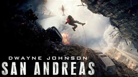 san andreas  promotion reworked  nepal