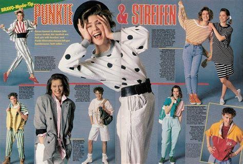 80er mottoparty was anziehen 80er was soll ich anziehen mode klamotten fashion