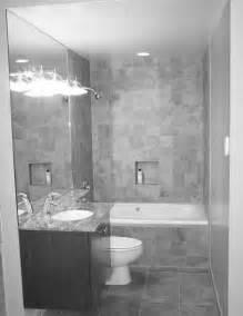 affordable bathroom designs modern bathroom design small affordable bathroom designs pictures philippines awesome bathroom