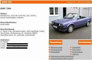 Site De Vente De Voiture En Allemagne : le site de vente de voiture en allemagne ~ Gottalentnigeria.com Avis de Voitures
