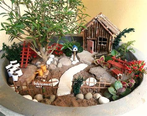 garden accessories diy miniature garden accessories