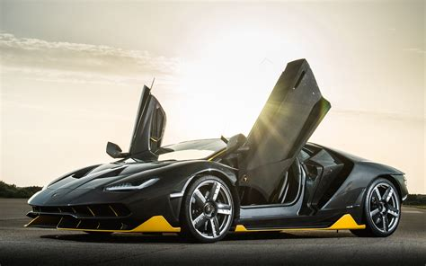 car lamborghini lamborghini centenario hyper car wallpapers
