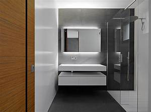Tips to Create Modern Minimalist Bathroom