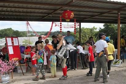 Cny Hash Brunei