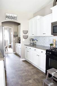 paint kitchen cabinets like pro 2186