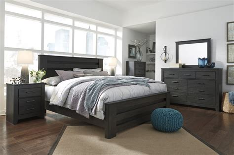 discount furniture  orange county   buy