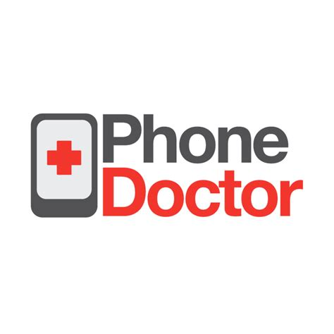 the phone doctor phone doctor phonedoctorng