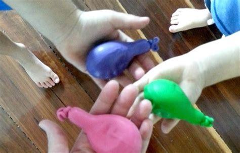 emotional regulation activities for preschoolers 5 activities to help children develop emotional 498