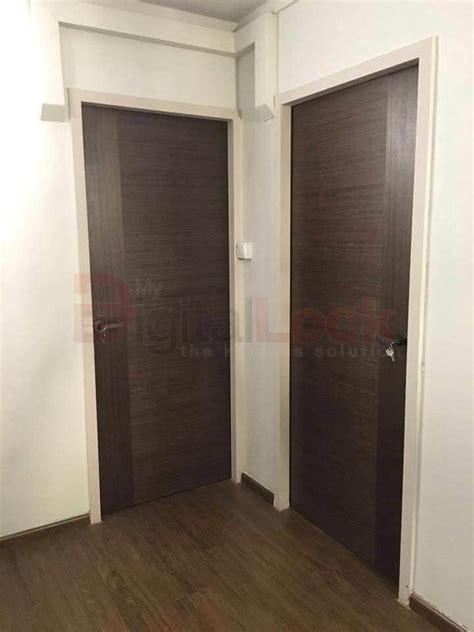 Bedroom Doors For Sale by Supply And Install Uv Veneer Bedroom Door By My Digital