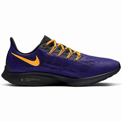 Lsu Shoes Nike Special Tigers Edition Football