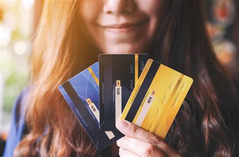 Maybe you would like to learn more about one of these? Great Low-Rate Credit Cards | Kiplinger