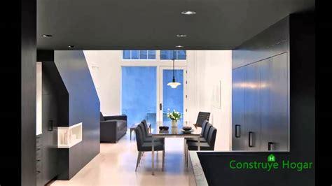 apartamentos pequenos  techo alto youtube