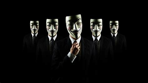 anonymous wallpapers find  latest anonymous