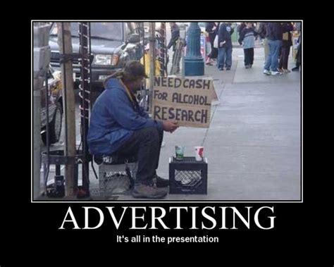 Meme Advertising - images pictures comments graphics scraps for facebook google plus orkut myspace