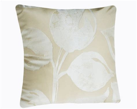 17 best images about throw pillows and comfy cushions on