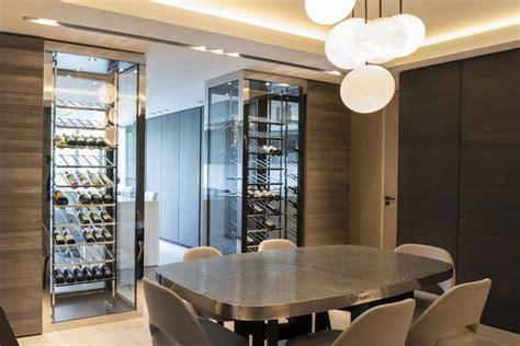 olivier cuisine particuliers client categories provintech créateur