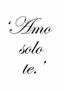 I'm Fine / Save Me | Tattoos | Pinterest | Save me and I'm ...