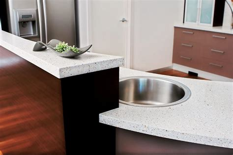 kitchen sink australia kitchen sinks inspiration granite transformations 2570