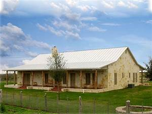 Exotic Texas Style Ranch House Plans - HOUSE STYLE DESIGN