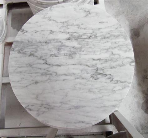 bianco carrara marble table top carrara marble table top