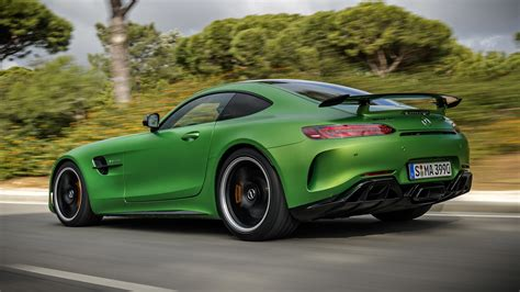 Mercedes Amg Gt Photo by Mercedes Amg Gt R Photos Photogallery With 22 Pics