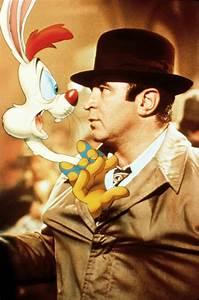 Cineplex.com | Who Framed Roger Rabbit