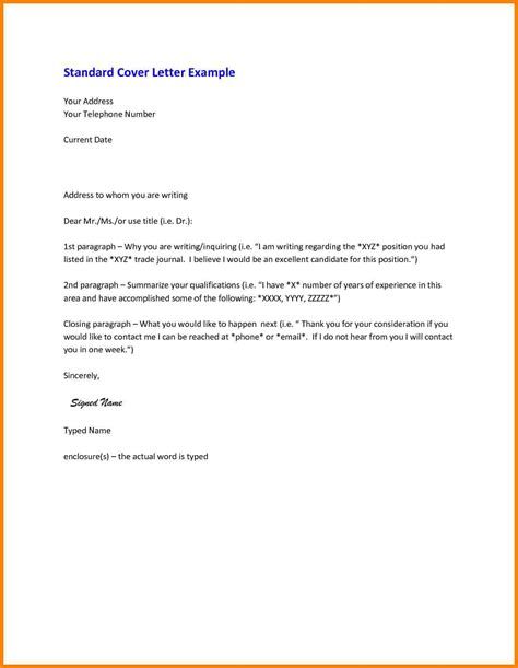 cover letter salutation no contact how to do a resume