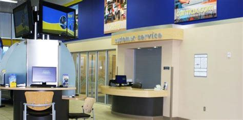 customer service area carmax office photo glassdoor