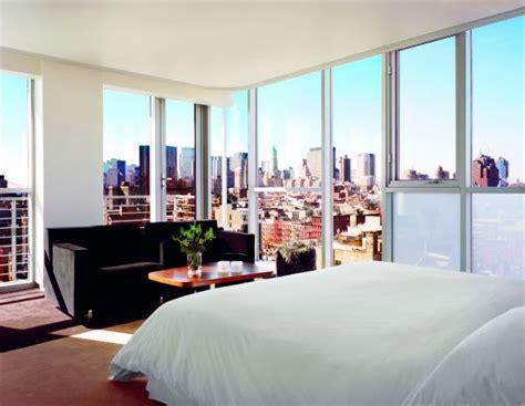 chambre avec vue rivaz york chambre avec vue