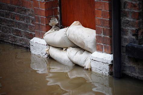 Ordnance Survey Blog sandbags-flood-defence - Ordnance ...