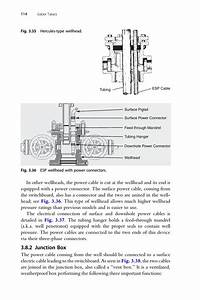 Electrical Submersible Pumps Manual  Design  Operations