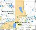 Washoe County, Nevada detailed profile - houses, real ...