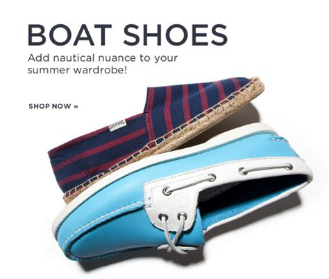 Boat Brands Alphabetical by Shoes Clothing More Zappos