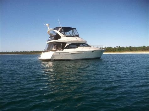Boats For Sale In Northern Michigan by Northern Michigan Boats For Sale