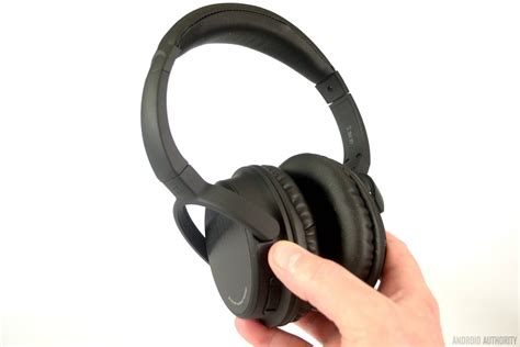best headpgones best headphones of 2014