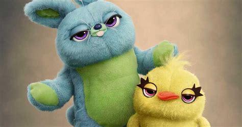 toy story  teaser trailer  introduces key peele