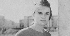 Marina Oswald Porter: Soviet-American Widow of Lee Harvey ...