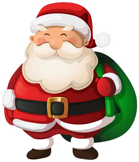 santa claus png clip art image gallery yopriceville