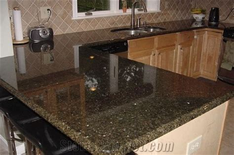 verde uba tuba kitchen top ubatuba green granite