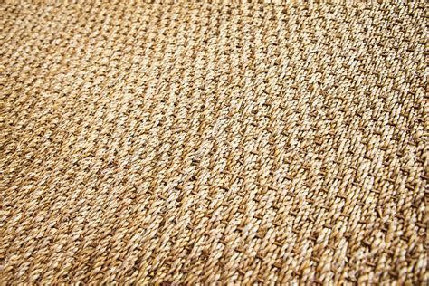 Sisal Carpeting   Carpet Vidalondon