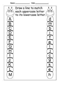 english worksheet images handwriting practice