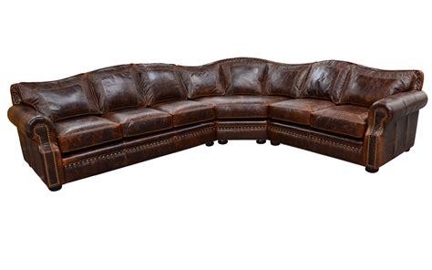 Leather Sofa Tucson Fabulous Leather Furniture Tucson