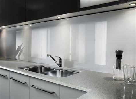 Küchen Wandverkleidung Acryl by Acryl Wandverkleidung Bad Acryl Wandverkleidung Bad With