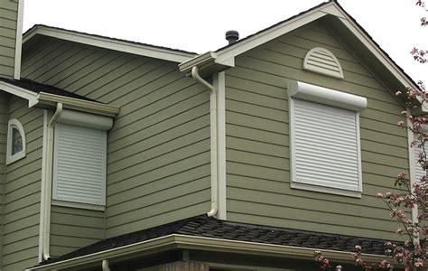 steel shutters for windows roll metal shutters