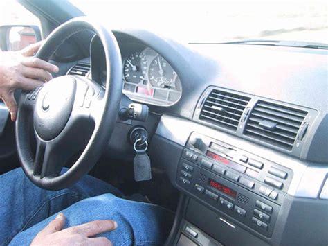 leasing ou achat auto leasing leasing ou achat auto
