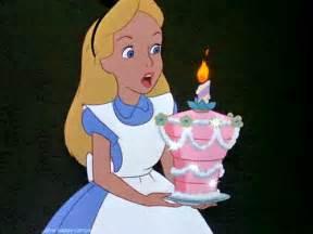 stainedcxffeecup — It's my birthday!!!