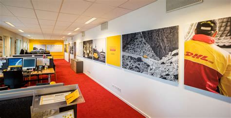 bureau dhl mlr acoustics and more for dhl mlr