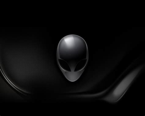 30 Beautiful Black Wallpapers For Your Desktop Mobile And